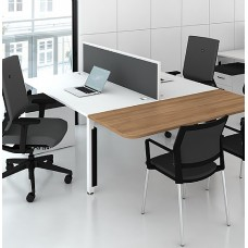Elite Matrix desking