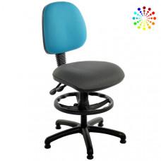 Alliance High/ / Draughting Chair