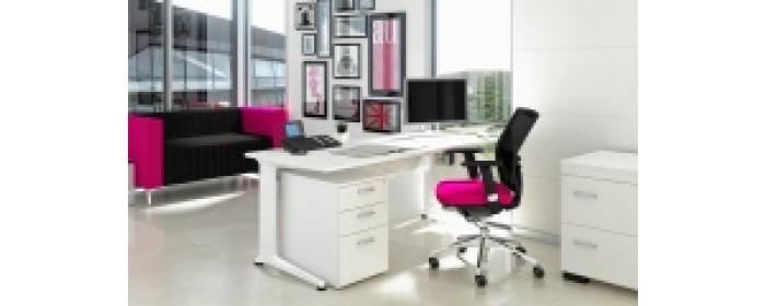Desks13