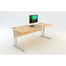 Elite Flexi Workstation New Version