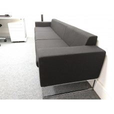 Boss Design Sofa