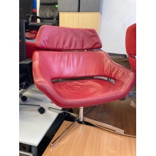 Hitch Mylius HM85 Lounge chair