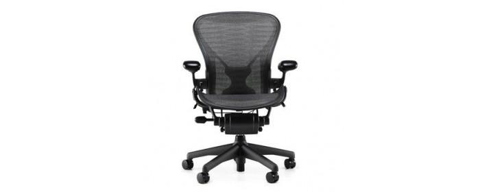 Desks8