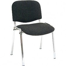 ISO Stacking Chair New