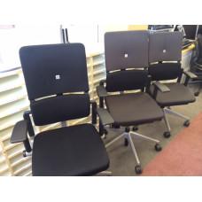 Steelcase Please 2 Task chair