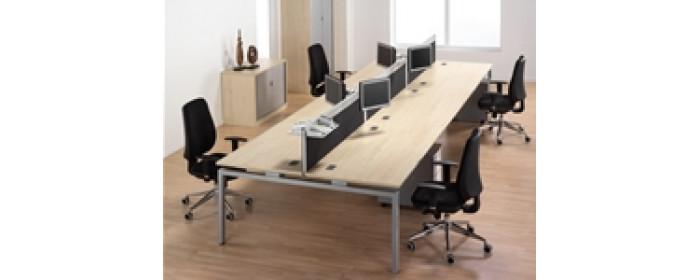 Desks5
