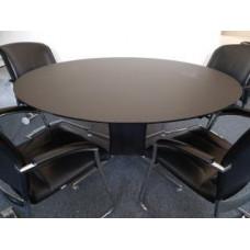 Senator Ad Lid Table